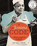 The Jemima Code: Two Centuries of African American Cookbooks