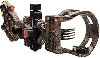 Best apex attitude 5 pin sight Reviews