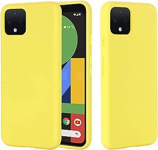 Best google pixel rubber case Reviews