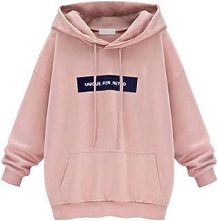 Kids Long Sleeve Sweater Printed Hoodie Zip up Track Top Fish Tail Jumper 3-14Y