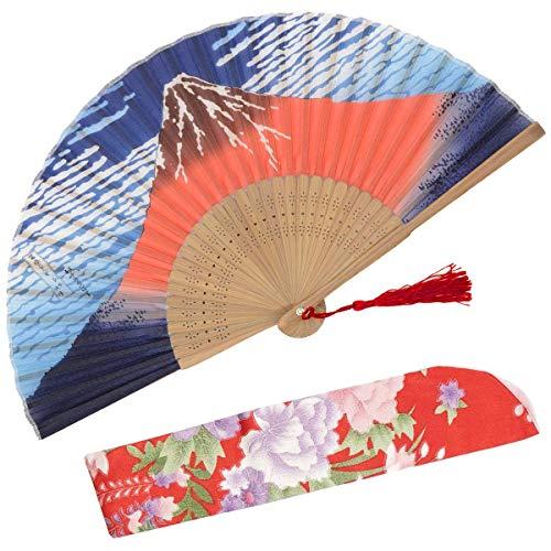 Compatible For Fuji Mountain Landscape 8.27