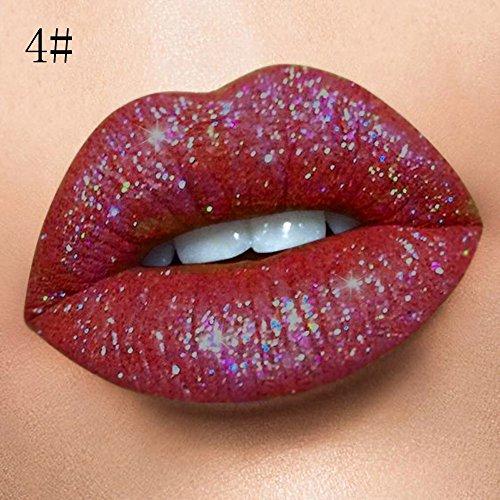 3 9 nars levre rouge a robe lévre nyx maquillage levres gommage longue kit lèvres sephora lot crayon lipo levre base à zao soin des levres peel off nu