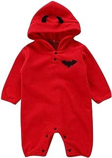 overvest zero hoodie