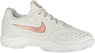 Nike Womens Zoom Cage 3 Clay Tennis Shoe