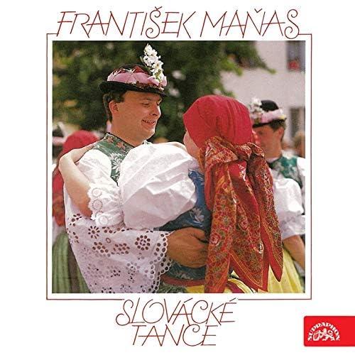 Oblastní hudba SNB Brno, Stanislav Plichta