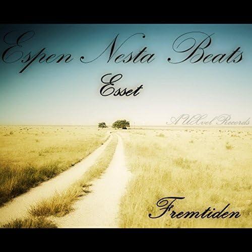 Espen Nesta Beats
