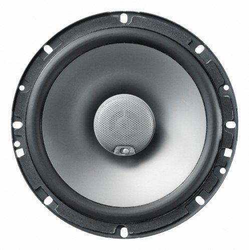 Infinity REF6532I Altavoz Audio - Altavoces para Coche (2-Way, 58-21000 Hz, 93...