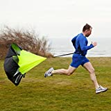 Zoom IMG-1 fitness health fh speed chute