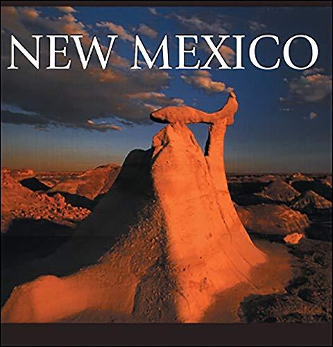 New Mexico (America)