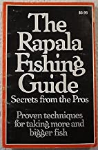 The Rapala Fishing Guide: Secrets From the Pros