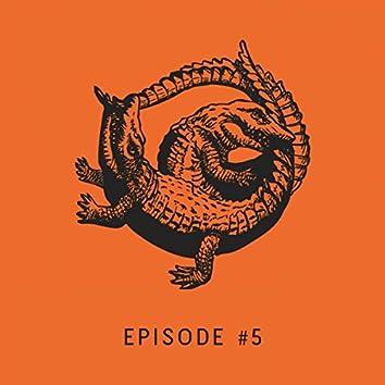 Episode #5
