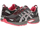 ASICS GEL-Venture 5 Running Shoe (Men & Women)