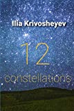 12 constellations (Giacomo Bondianni mène l'enquête) (French Edition)
