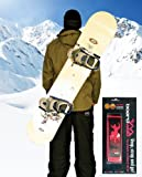 Porte Snowboard Boardweb...