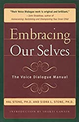 top 10 inspirational books - Embracing our selves