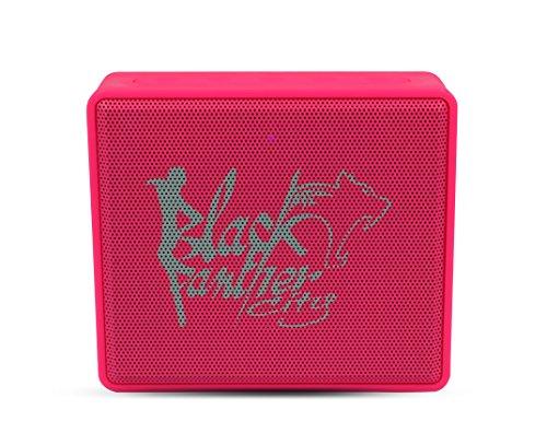 BLACK PANTHER C B-Small - Altavoz PC