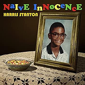 Naive Innocence
