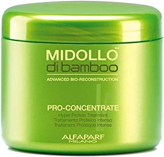 Midollo Di Bamboo Pro-Concent 500G, Alfa Parf