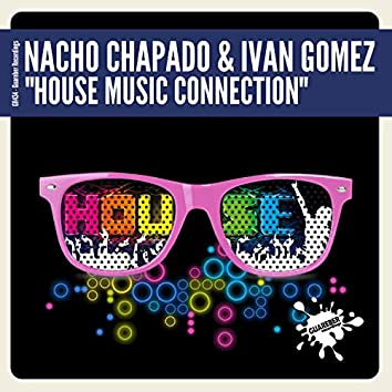 House Music Connection