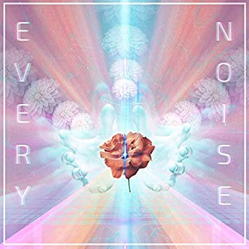 Every Noise