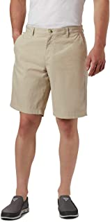 Men's Bonehead II Shorts, Quick Drying