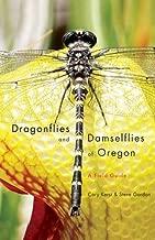 Best dragonflies and damselflies of oregon Reviews