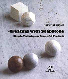 soapstone jewellery