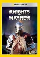Knights of Mayhem [DVD] [Import]
