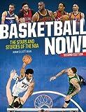 Segal, A: Basketball Now! - Adam Elliott Segal
