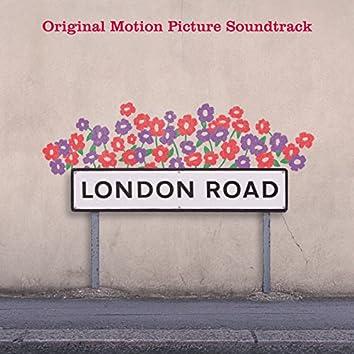 London Road (Original Motion Picture Soundtrack)