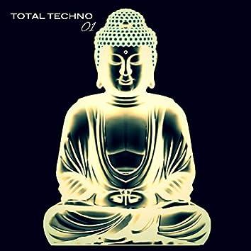 Total Techno 01