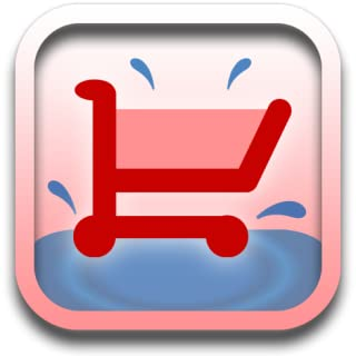 SplashShopper for Android