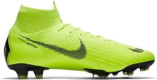football mercurial boots