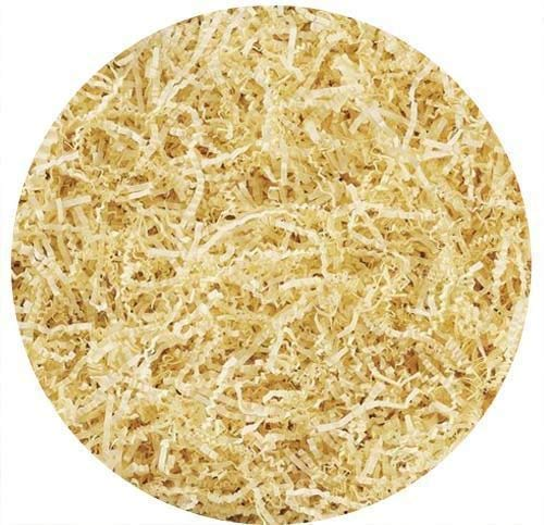 AUBRY GASPARD Frisure Papier plissé (Sachet de 1kg)