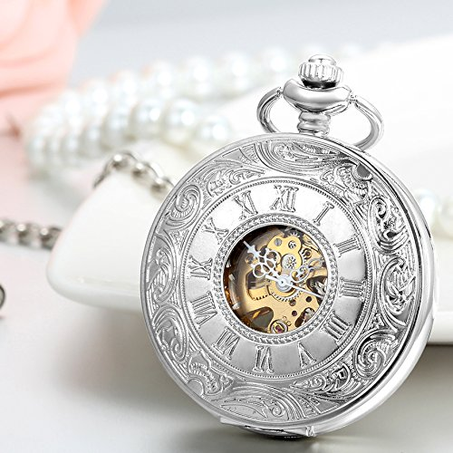 JewelryWe JW38P100036