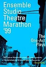 Best ensemble studio theatre marathon Reviews