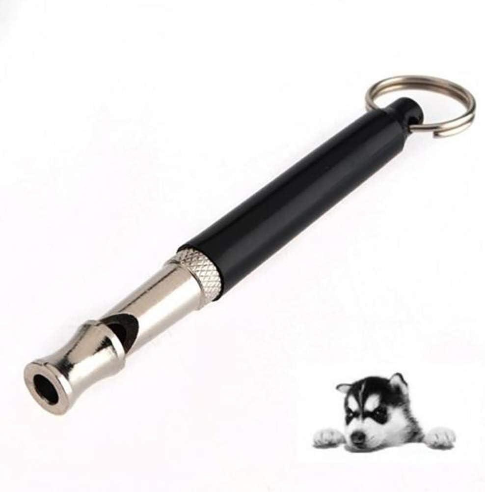 RUIXFFT Pet Dog trend rank Training Whistle Sound Dedication Pi Supersonic Ultrasonic