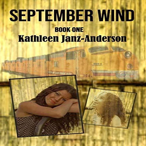 September Wind Titelbild