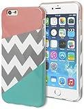 Bastex Iphone 6 Cases