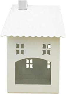 Best house lantern candle holder Reviews