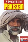 Insight Guide Pakistan (Insight Guides)