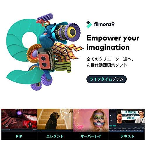 【パソコンで簡単】文字入れ画像編集ソフト・サイトを紹介|フリーソフトものサムネイル画像