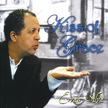 Kiss of Grace