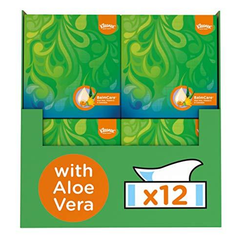 Ppd Bianca servilletas servilletas 20 unidades tissue multicolor 33 x 33 cm