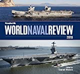 Seaforth World Naval Review: 2019 - CONRAD WATERS