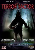 Terror Factor [DVD]