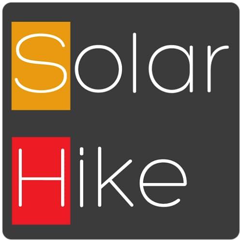 Solar Hike