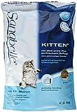 Bosch Sanabelle Kitten Croquette pour Chaton 2 kg