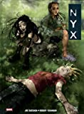 Nyx, Tome 2