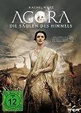 Bilder : Agora - Die Säulen des Himmels